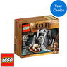 LEGO The Hobbit Riddles for The Ring Play Set