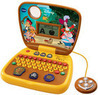 VTech Jake and the Neverland Pirates Learning Laptop