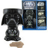 Star Wars Ceramic Goblet with Hot Cocoa Mix