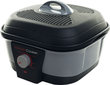 Chef Tony Wonder Cooker 6-in-1 Cooker