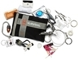 Gerber Bear Grylls Ultimate Survival Kit w/ Case