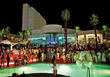 Newly Remodeled Tropicana Las Vegas Hotel Stay