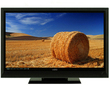 Vizio 39 E390VL Flat Panel LCD HDTV (Refurbished)