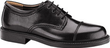 Dockers Gordon Dress Shoes