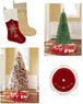 Artificial Christmas Tree Collection Bundle