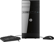 HP Pavilion Desktop w/ Core i3 CPU