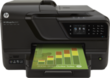 HP Officejet Pro 8600 e-All-in-One Mulit-function Printer