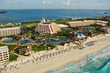 Cancun: 4-Night Vacation at All-Inclusive Resort w/Air