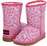 Ukala Sydney Kids Fleur Boots (Toddler/Youth)