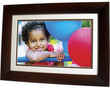 HP 10.1 LCD Digital Picture Frame w/ Remote (Refurbished)