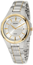 Seiko Bracelet SGEF62 Men's Watch