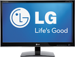 LG D2342P 23 3D Widescreen Flat-Panel LED Monitor