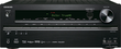 Onkyo 560-Watt 3D-Ready 7.2-Channel Home Theater Receiver