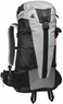 Coleman Kwanzan X-40 Internal Frame Hiking Backpack