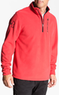 Under Armour Men's Fever Microfleece Pullover