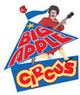BestofNewYork - 50% Off Big Apple Circus: Legendarium Tickets