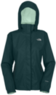The North Face Resolve Jacket for Women in Blue