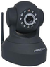 Foscam FI8918W Wireless IP Camera