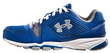 Men's Under Armour Strive Training Shoes