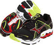 Mizuno Wave Enigma Men's Running Shoes