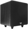 Acoustic Audio Cinema CS-PS12-B 500W 12 Subwoofer