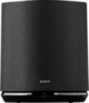 Sony SA-NS400 HomeShare Wi-Fi Network Speaker (Refurbished)