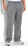 Under Armour Men's Fuego III AllSeasonGear Pants