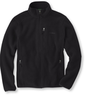 Trail Model Fleece Jacket