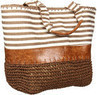Caribbean Joe Ibiza Bag
