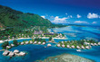 Tahiti & Moorea: 5-Night Upscale Trip w/Air