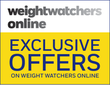 Weight Watchers - Weight Watchers Online Exclusive Offer - Up to 40% Off