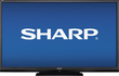 Sharp Aquos LC-60LE600U 60 LED 1080p HDTV
