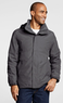 Men's 3-in-1 Squall Jacket