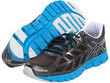 Asics GEL-Lyte33 Men's Running Shoes