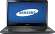 Samsung NP365E5C-S05US 15.6 Laptop w/ AMD A6-4400M CPU