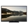 Sharp AQUOS LC-60LE600U 60 120Hz LED HDTV