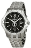 Seiko Le Grand Sport Collection Kinetic Movement Mens Watch