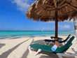 5-Night Aruba Vacation