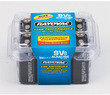 Rayovac 9V Alkaline Battery 8-Pack