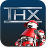 THX Tune-up iOS App for iPhone, iPod Touch, and iPod