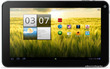 Kocaso M1062 10.1 8GB Android Tablet
