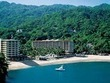 Puerto Vallarta: 3-Night Getaways incl. Air