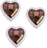 Mrs. Cavanaugh's 2.5 oz Chocolates (Set of 3)