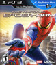 The Amazing Spider-Man (PS3 or Xbox 360)