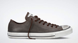 Chuck Taylor Premium Leather Shoes