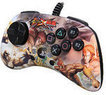 MadCatz Street Fighter X Tekken FightPad SD (PS3)