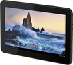 Hipstreet Equinox 2 10 Android 4.0 8GB Tablet
