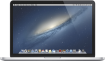 MacBook Pro Retina 13 Laptop w/ i5 CPU