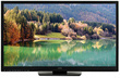 Vizio E502AR 50 1080p LCD HDTV (Refurbished)