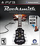 Rocksmith Guitar and Bass (PS3)